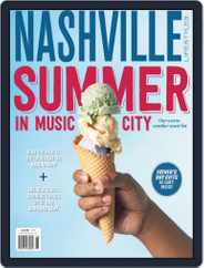 Nashville Lifestyles (Digital) Subscription June 1st, 2019 Issue