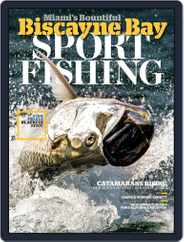 Sport Fishing (Digital) Subscription September 1st, 2019 Issue