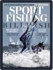 Sport Fishing (Digital) Subscription March 18th, 2019 Issue