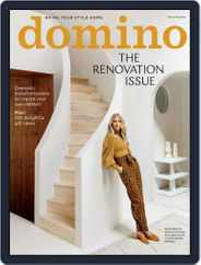 domino (Digital) Subscription November 20th, 2019 Issue