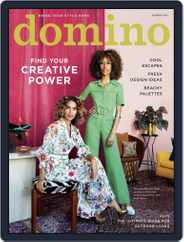 domino (Digital) Subscription June 1st, 2018 Issue