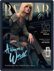 Harper's Bazaar México (Digital) Subscription March 1st, 2020 Issue