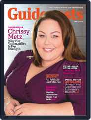 Guideposts (Digital) Subscription April 1st, 2019 Issue