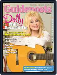 Guideposts (Digital) Subscription May 29th, 2014 Issue