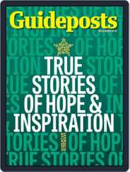 Guideposts (Digital) Subscription December 2nd, 2013 Issue