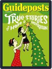 Guideposts (Digital) Subscription November 23rd, 2011 Issue