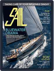 SAIL (Digital) Subscription May 1st, 2020 Issue