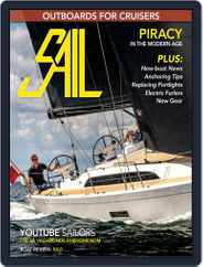 SAIL (Digital) Subscription November 1st, 2019 Issue
