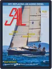 SAIL (Digital) Subscription June 1st, 2019 Issue