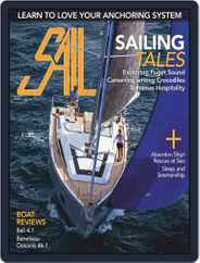 SAIL (Digital) Subscription May 1st, 2019 Issue