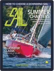 SAIL (Digital) Subscription February 13th, 2019 Issue