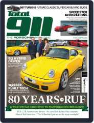 Total 911 (Digital) Subscription June 1st, 2019 Issue