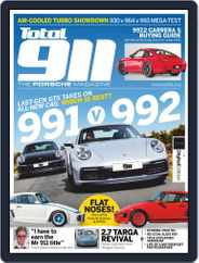 Total 911 (Digital) Subscription May 1st, 2019 Issue