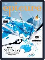 epicure (Digital) Subscription June 1st, 2017 Issue