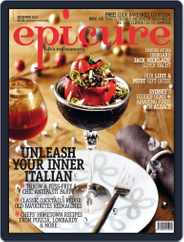 epicure (Digital) Subscription November 27th, 2012 Issue