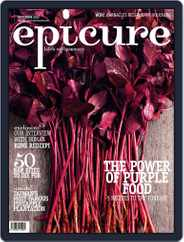 epicure (Digital) Subscription October 28th, 2012 Issue