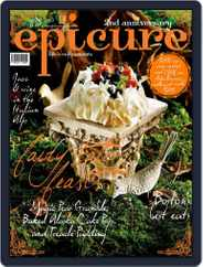 epicure (Digital) Subscription March 28th, 2012 Issue