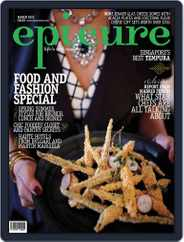 epicure (Digital) Subscription February 27th, 2012 Issue