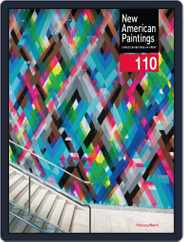 New American Paintings (Digital) Subscription March 31st, 2014 Issue
