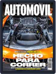 Automóvil Panamericano (Digital) Subscription May 1st, 2020 Issue