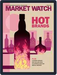 Market Watch (Digital) Subscription April 1st, 2020 Issue