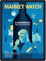 Market Watch (Digital) Subscription November 1st, 2019 Issue