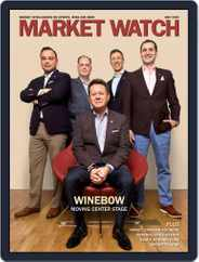 Market Watch (Digital) Subscription May 1st, 2019 Issue