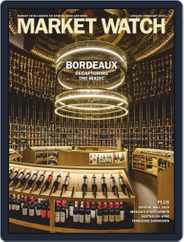 Market Watch (Digital) Subscription January 1st, 2019 Issue