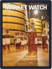 Market Watch (Digital) Subscription December 15th, 2018 Issue