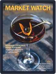 Market Watch (Digital) Subscription November 16th, 2018 Issue