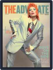 The Advocate (Digital) Subscription February 1st, 2020 Issue