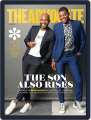 The Advocate (Digital) Subscription October 1st, 2019 Issue
