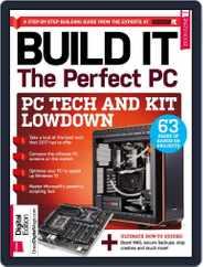 Maximum PC Specials Magazine (Digital) Subscription May 23rd, 2017 Issue
