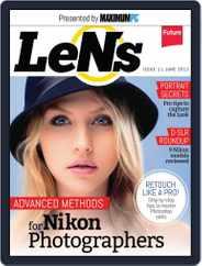 Maximum PC Specials Magazine (Digital) Subscription May 31st, 2013 Issue