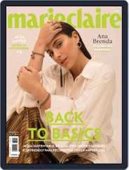 Marie Claire México (Digital) Subscription April 1st, 2019 Issue