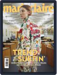 Marie Claire México (Digital) Subscription March 1st, 2019 Issue