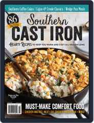 Southern Cast Iron (Digital) Subscription January 1st, 2020 Issue