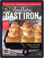 Southern Cast Iron (Digital) Subscription November 1st, 2019 Issue