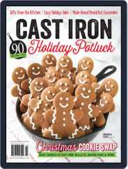 Southern Cast Iron (Digital) Subscription September 3rd, 2019 Issue