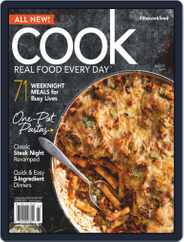Southern Cast Iron (Digital) Subscription January 1st, 2019 Issue