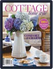 Southern Home (Digital) Subscription May 5th, 2020 Issue