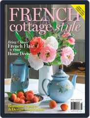 Southern Home (Digital) Subscription December 24th, 2019 Issue