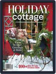 Southern Home (Digital) Subscription September 1st, 2019 Issue