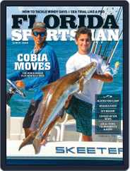 Florida Sportsman (Digital) Subscription February 1st, 2018 Issue