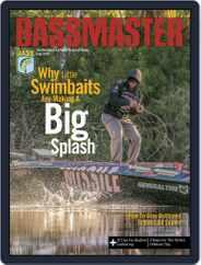 Bassmaster (Digital) Subscription June 1st, 2019 Issue