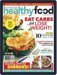 Healthy Food Guide (Digital) Subscription July 1st, 2020 Issue