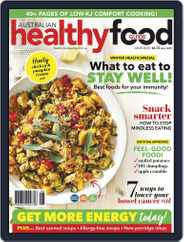 Healthy Food Guide (Digital) Subscription June 1st, 2020 Issue
