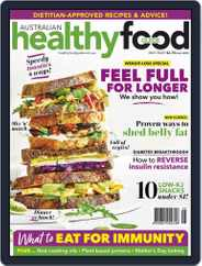 Healthy Food Guide (Digital) Subscription May 1st, 2020 Issue
