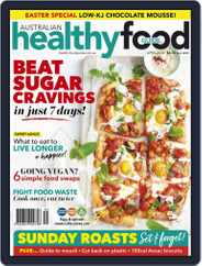 Healthy Food Guide (Digital) Subscription April 1st, 2020 Issue
