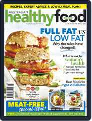 Healthy Food Guide (Digital) Subscription March 1st, 2020 Issue